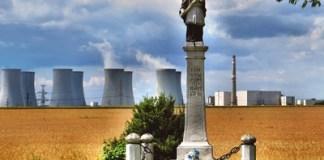 energiewende-spart-milliarden
