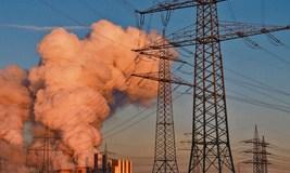internationale-energieagentur-fordert-hoehere-emissionspreise