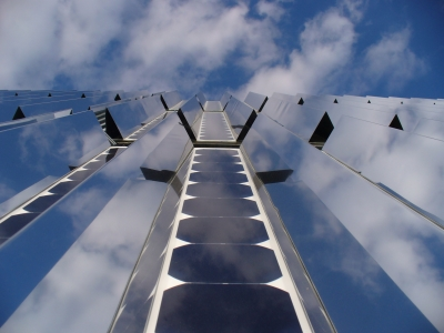 solarpark-apple-usa