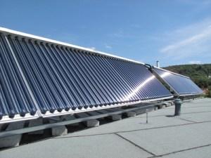 ifo-institut-energiewende-grenzen-sinn