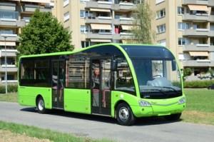 elektromobilitaet-amsterdam-busse