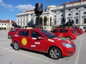 google-smart-city