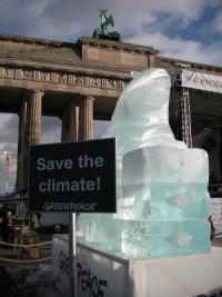 greenpeace-energy-empfehlenswerter-oekostromanbieter