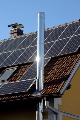 solarstrom speichern integration solarbatterien in pv. Black Bedroom Furniture Sets. Home Design Ideas