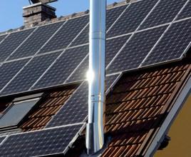 solarstrom-speichern-integration-solarbatterien-pv-anlagen