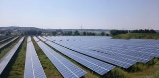 apple-kauft-solarfeld