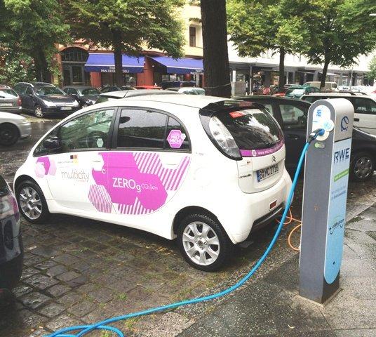 elektro-carsharing-schwierigkeiten
