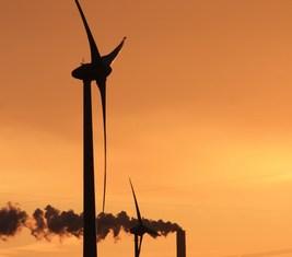 energiegipfel-keine-strafabgabe-braunkohlekraftwerke