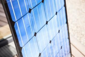 simon-balkon-solar