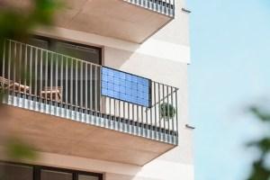 simon-solaranlage