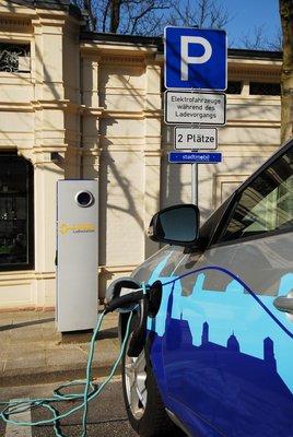e-car-sharing-mannheim