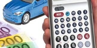 bundesfinanzministerium-kaufpraemien-elektroautos