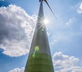 energiewende-kritik-oekostrom-umlage