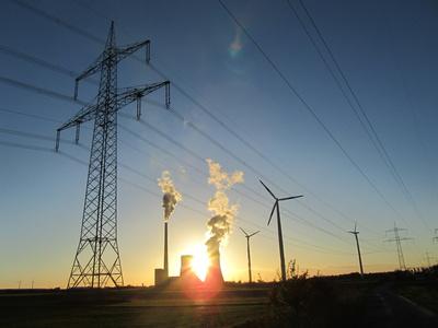 europa-emittiert-weniger-treibhausgase
