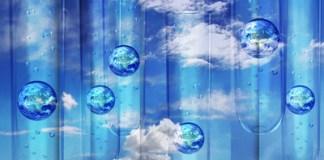 pariser-klimakonferenz-2-grad-grenze-kann-erreicht-werden