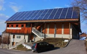solarbatterien-marktuebersicht