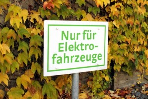 umweltministerin-mindestquote-elektroautos