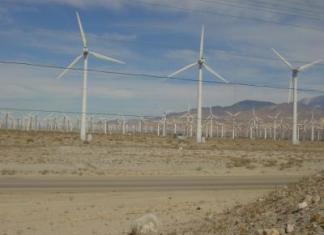 usa-konzerne-solar-windenergie