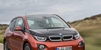 vw-skandal-dieselgate-elektroautos