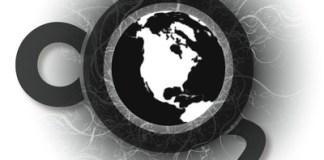 zukunftswerkstatt-berliner-energie-klimaschutzprogramm