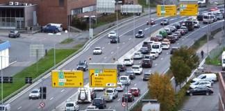 oslo-elektromobilitaet-norwegen