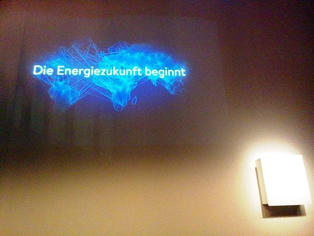 dezentrale-energiegemeinschaft-sonnencommunity