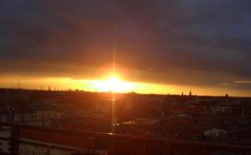 indielux-solaranlagen-balkon