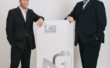 sonnenbatterie-wachstumsstaerkstes-unternehmen-deutschlands