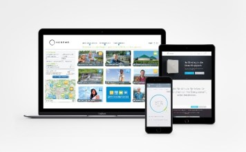 webportal-sonnen-community