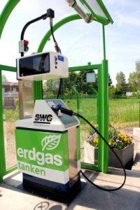 carsharing-erdgas-fahrzeugen