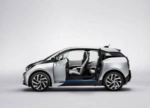 e-car-wechsel-in-die-zukunft