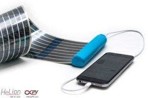infinityPV-helion-solar-ladegeraet-ausrollbar