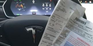 tesla-autopilot-strafzettel
