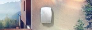 tesla-powerwall-deutschland-stromspeicher-tesla-kaufen