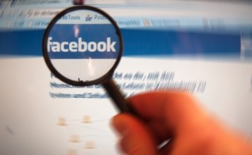 facebook-jarvis-zuckerberg-kuenstliche-intelligenz