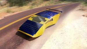 futuro-solare-e-sportwagen