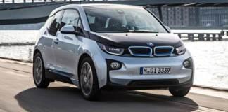 grossbritannien-elektroautos-plug-in-hybriden-absatz-2015