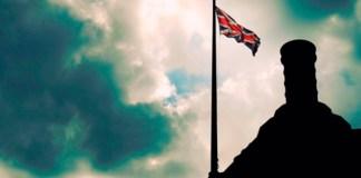 grossbritannien-gigawatt-zusaetzlicher-speicherkapazitaet