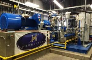 hydrostor-ballon-energiespeicher