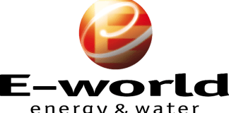 landis-gyr-smart-meter-rollout-e-world-energy-water