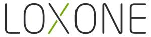 loxone-miniserver-go-smart-home-system