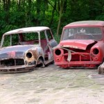recycling-batterien-elektroautos