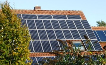 sunraising-solarcity-partnerprogramm-fuer-gemeinnuetzige-organisationen