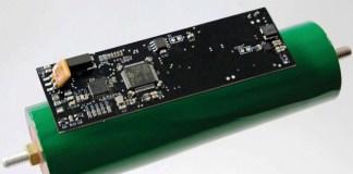 elektroautos-unabhaengige-batteriezellen-erhoehen-reichweite-fraunhofer