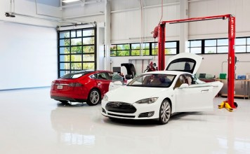 gm-tesla-indiana-direktvertrieb-elektroautos