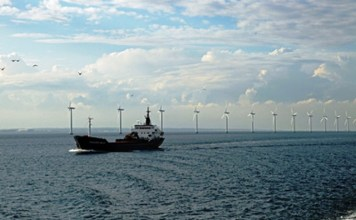 groesster-offshore-windpark-der-welt-grossbritannien