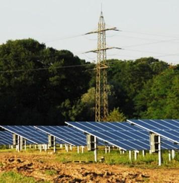 photovoltaik-ausbauziele-2015-verfehlt