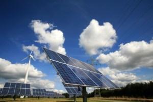 photovoltaik-weltweit-2015