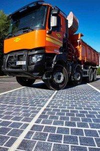 frankreich-solarstrassen