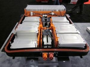 recyling-gebrauchter-akkus-elektroautos